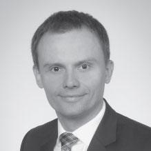 Jacek Wlizło photo