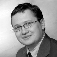 Michał Litwinowicz photo